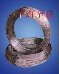 T10碳素工具钢图片,点击了解更多…