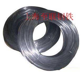 T8碳素工具钢图片,点击了解更多…