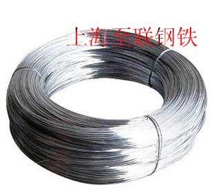 T13碳素工具钢图片,点击了解更多…