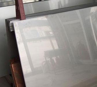 630不锈钢图片,点击了解更多…