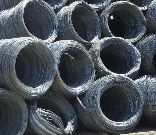 SK5碳素工具钢图片,点击了解更多…