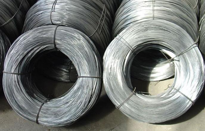 SK7碳素工具钢图片,点击了解更多…