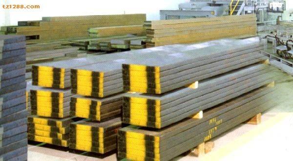 718一胜百模具钢;瑞典一胜百模具钢;瑞典模具钢图片,点击了解更多…