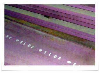 SKD-61;日立模具钢;日本日立模具钢;日本模具钢图片,点击了解更多…