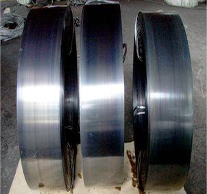 55Si2Mn弹簧钢圆钢图片,点击了解更多…