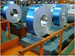 T11碳素工具钢图片,点击了解更多…