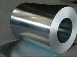SK2碳素工具钢图片,点击了解更多…