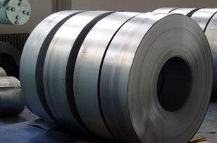 SK6碳素工具钢图片,点击了解更多…