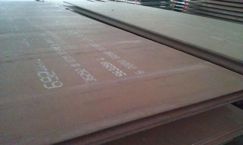 A572GR65钢板图片,点击了解更多…