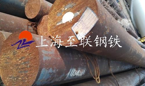 上海供应9Mn2V(9Mn2V)