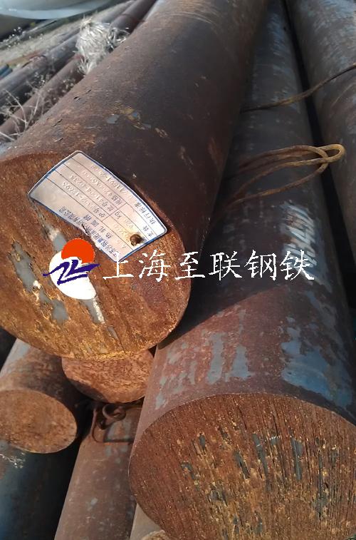 上海供应Q690D高强度板