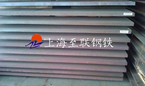 上海供应进口XAR400图片,点击了解更多…