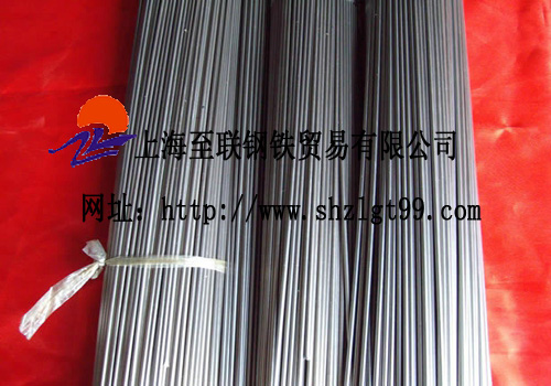 SUS 301L不锈钢价格图片,点击了解更多…