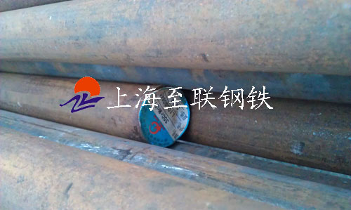 直销38SiMnMo企标特殊钢